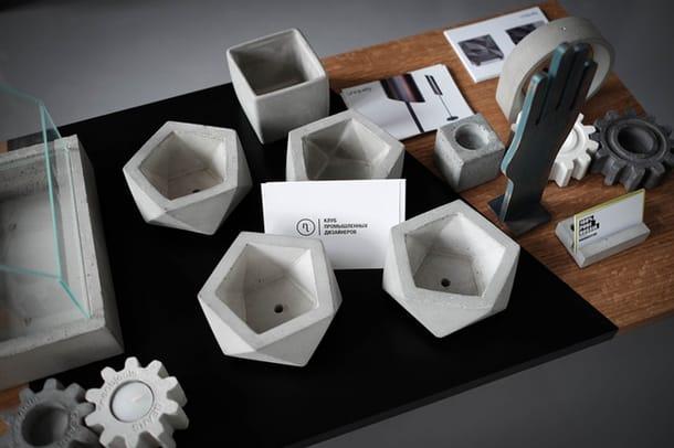 Фестиваль промышленного дизайна на ВДНХ Фестиваль промышленного дизайна на ВДНХ 04 19
