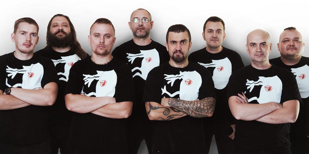 Концерт Мамульки Бенда в Москве Концерт Мамульки Бенда в Москве 783 1024x512