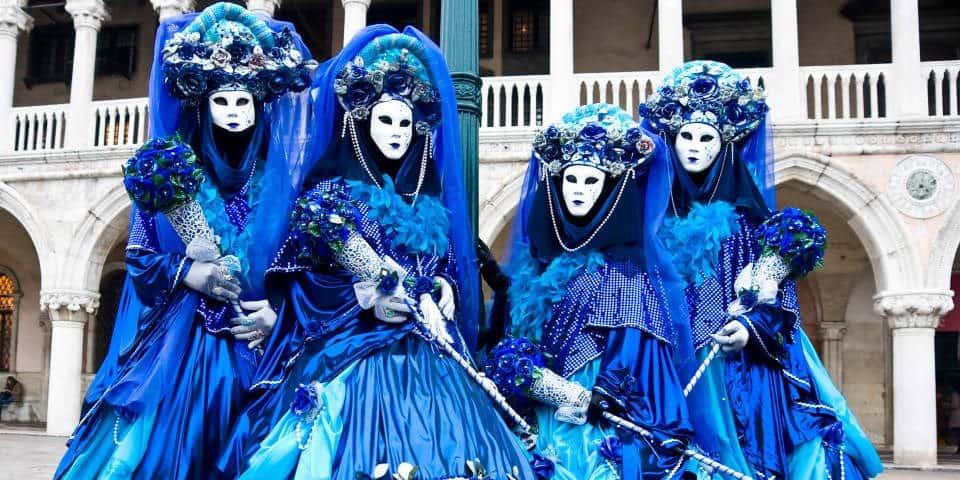 """Photo of Выставка """"Венецианский карнавал в Музее Моды"""" Выставка Выставка """"Венецианский карнавал в Музее Моды"""" 89107yd7d"""