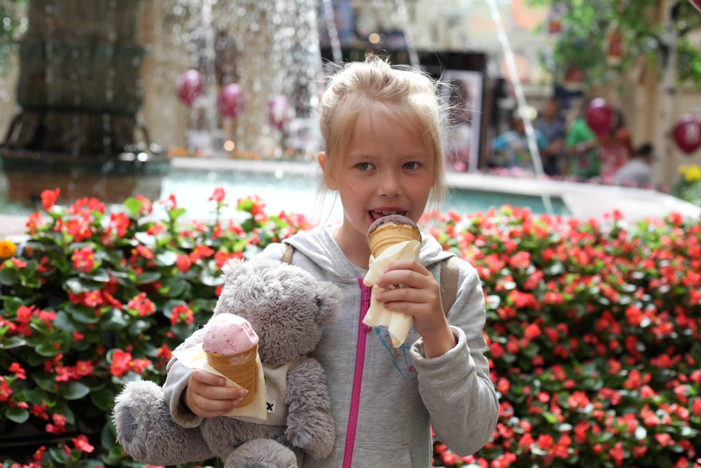 День мороженого в ГУМе День мороженого в ГУМе IMG 6338 1024x683