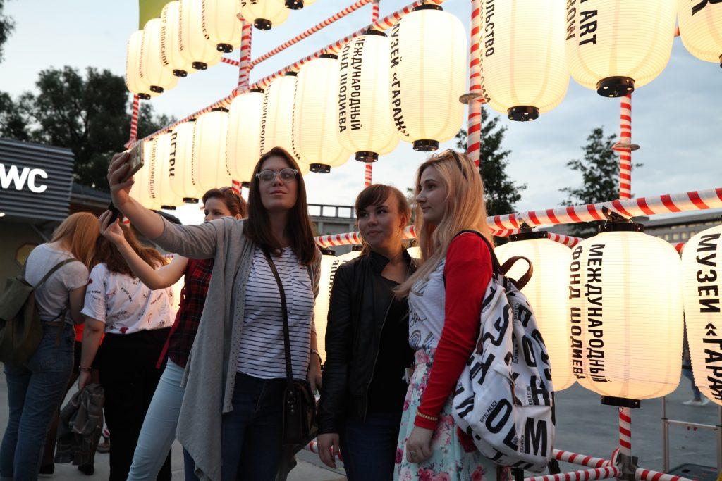 J-FEST Summer 2017 J-FEST Summer 2017 IMG 9642 1024x683