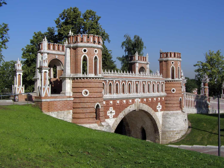 """Photo of Бесплатные музеи """"Царицына""""  Бесплатные музеи """"Царицына"""" a83e1d1be8826f1f5d3916093ee4f23b"""