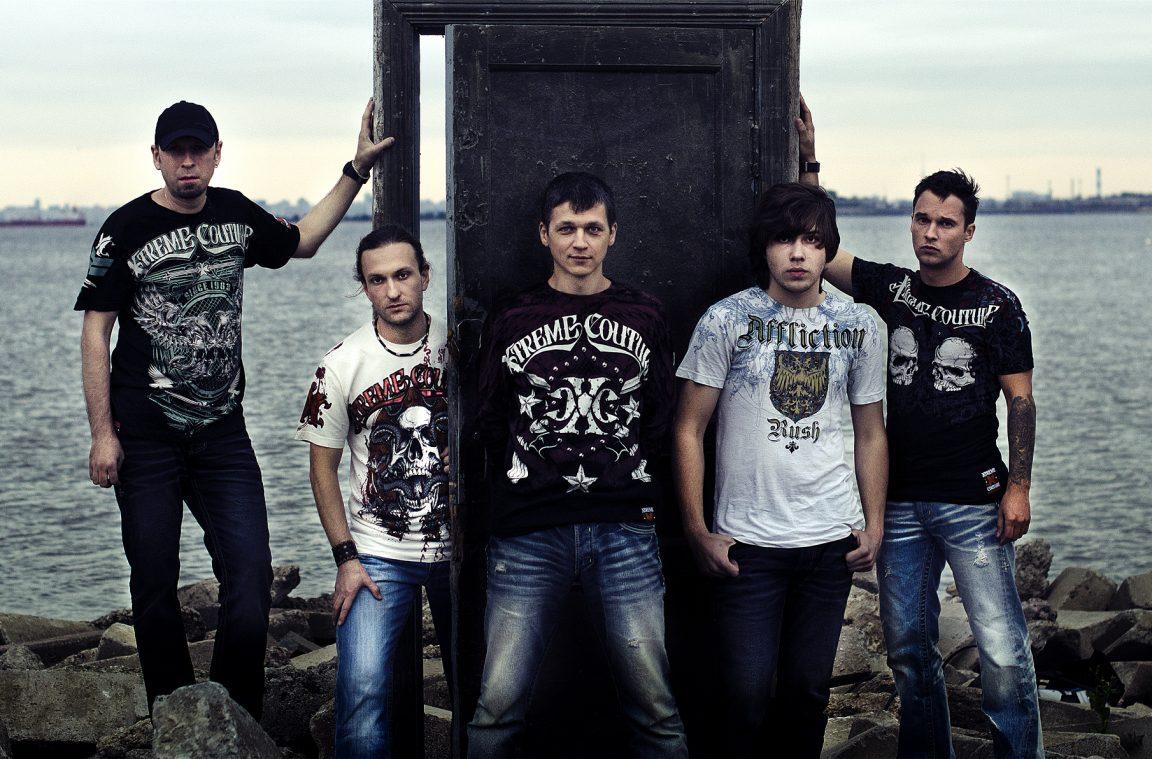 Афиша рок концертов в Москве Билеты на рок концерты в