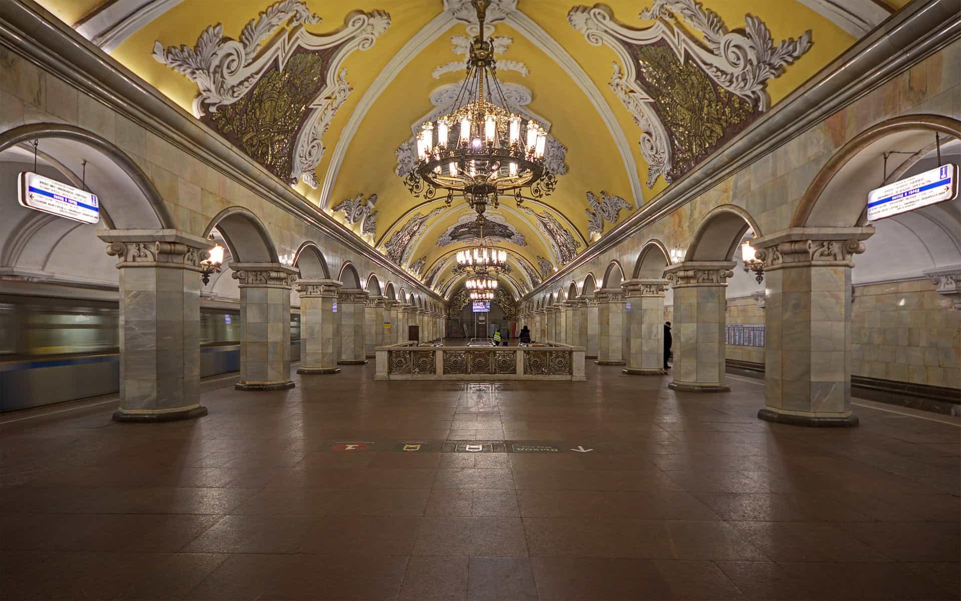 Photo of Экскурсии по строящимся станциям метро Экскурсии по строящимся станциям метро Экскурсии по строящимся станциям метро f649f749839fb55ad67833dd6b3adcb6