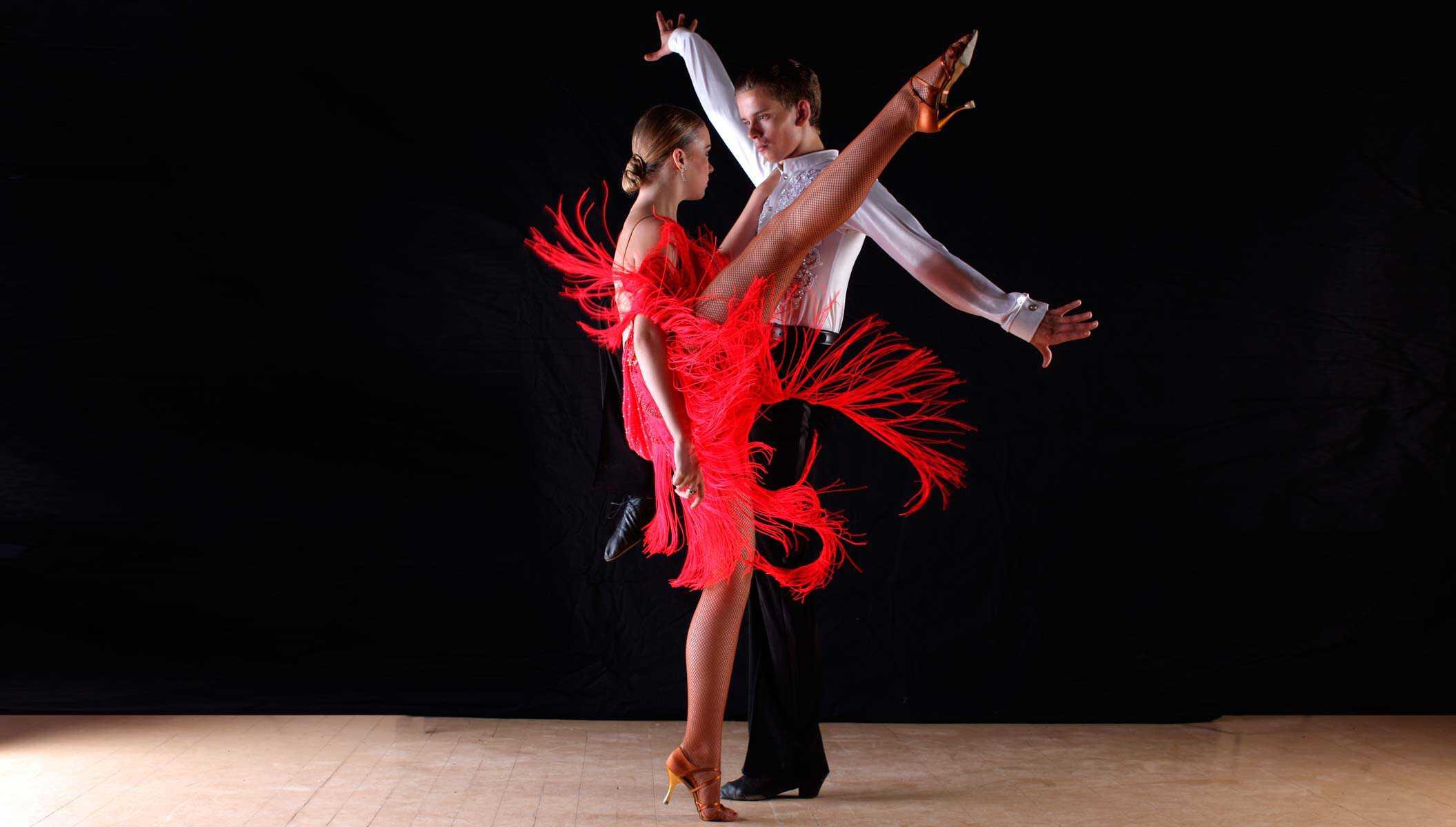 Photo of В столице пройдут бесплатные уроки латины В столице пройдут бесплатные уроки латины В столице пройдут бесплатные уроки латины latinskie tanci