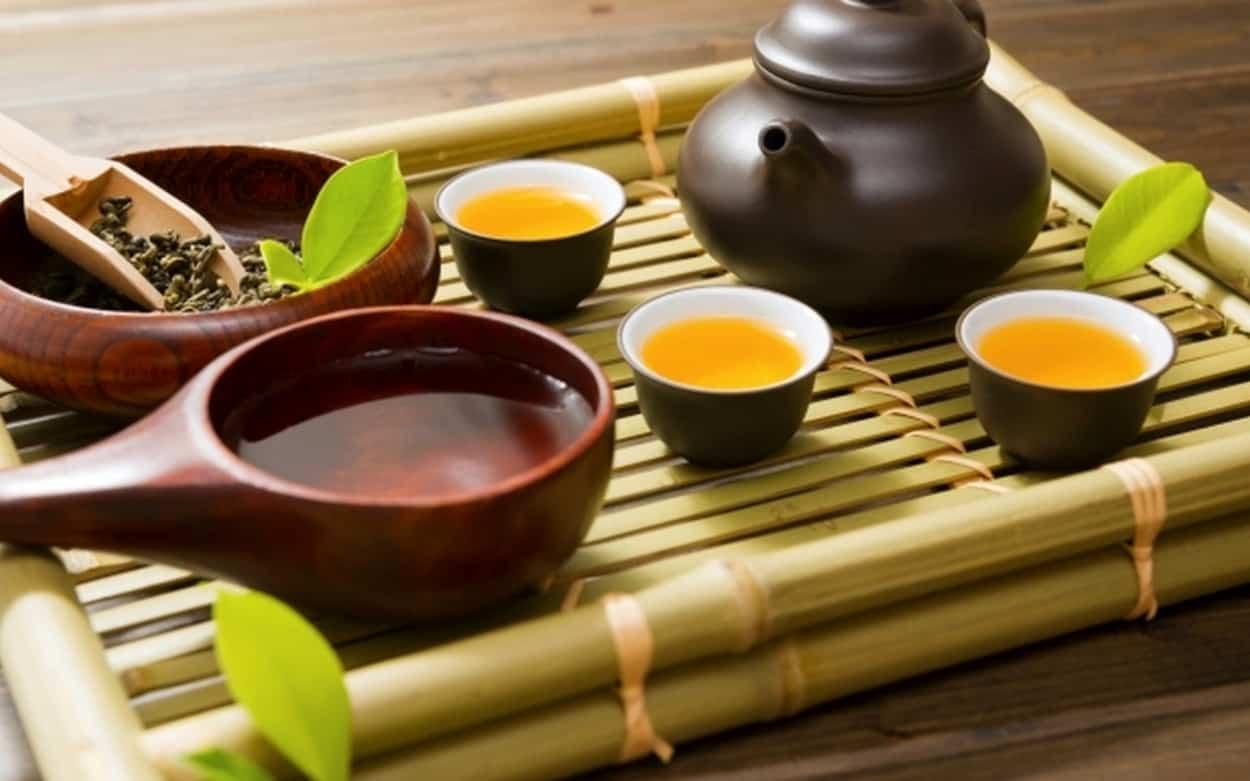 Photo of Японские чайные церемонии Японские чайные церемонии Японские чайные церемонии 1 28