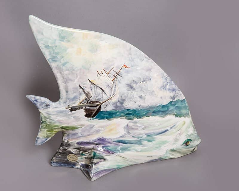 """Photo of Выставка """"Мир моря в искусстве""""  Выставка """"Мир моря в искусстве"""" 1 36"""