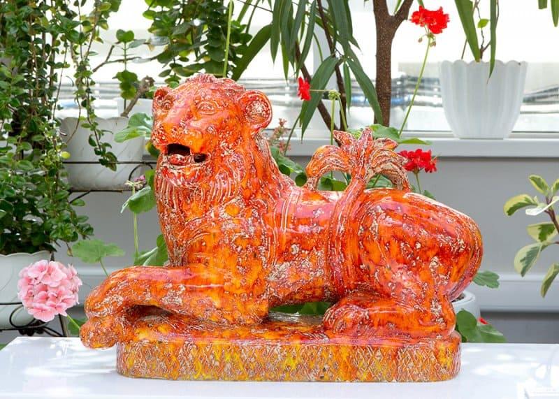 Photo of Выставка «Язык цветов, зверей и птиц»  Выставка «Язык цветов, зверей и птиц» 1 41