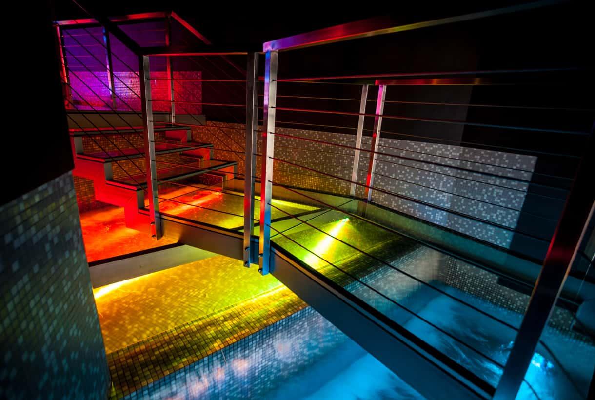 Цифровая магия воды и света Цифровая магия воды и света 2 19