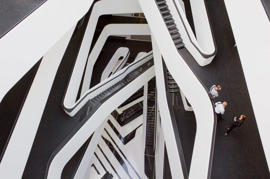 7-я Московская международная биеннале современного искусства 7-я Московская международная биеннале современного искусства IMG 7039 1024x682