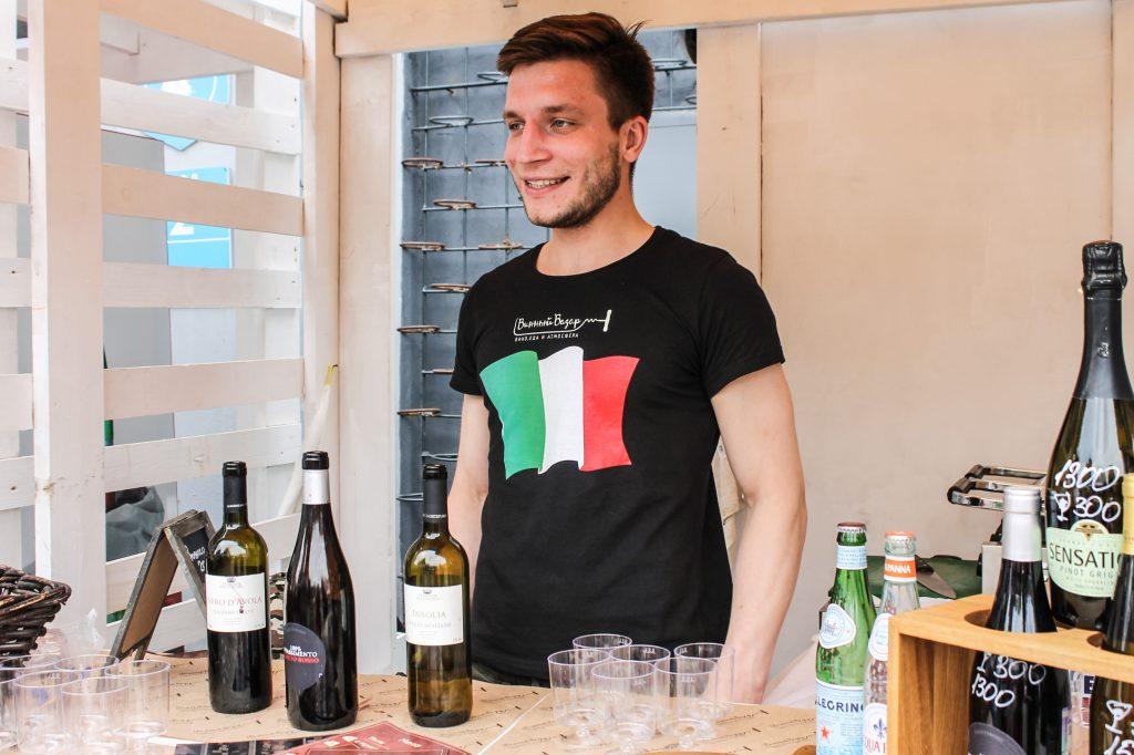 Итальянцы во Флаконе IMG 7508