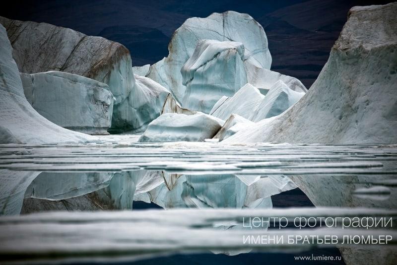 Photo of Выставка «Чистая Арктика Себастьяна Коупленда» Выставка «Чистая Арктика Себастьяна Коупленда» Выставка «Чистая Арктика Себастьяна Коупленда» 1 14