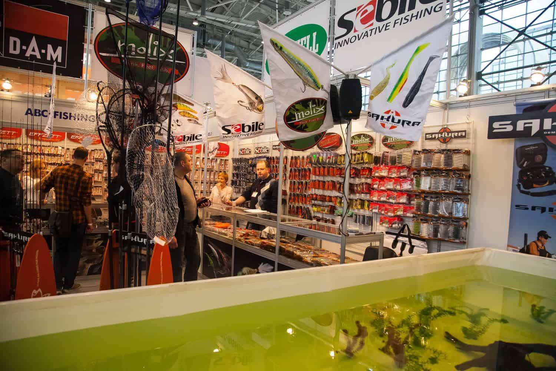 Выставка «Охота и рыболовство на Руси» Выставка «Охота и рыболовство на Руси» 3 12