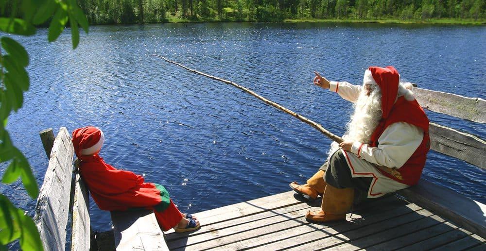 День Финляндии День Финляндии 5 11