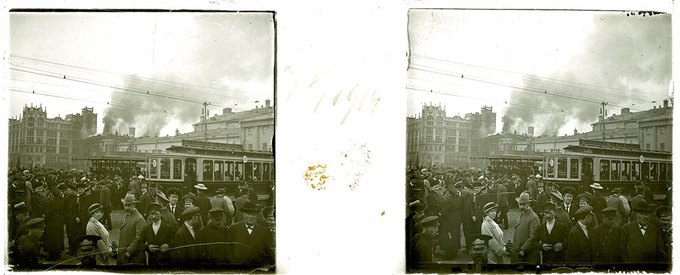 История России через стереофотографию История России через стереофотографию 5 8