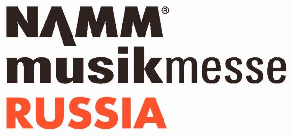 Photo of NAMM Musikmesse Russia NAMM Musikmesse Russia NAMM Musikmesse Russia namm