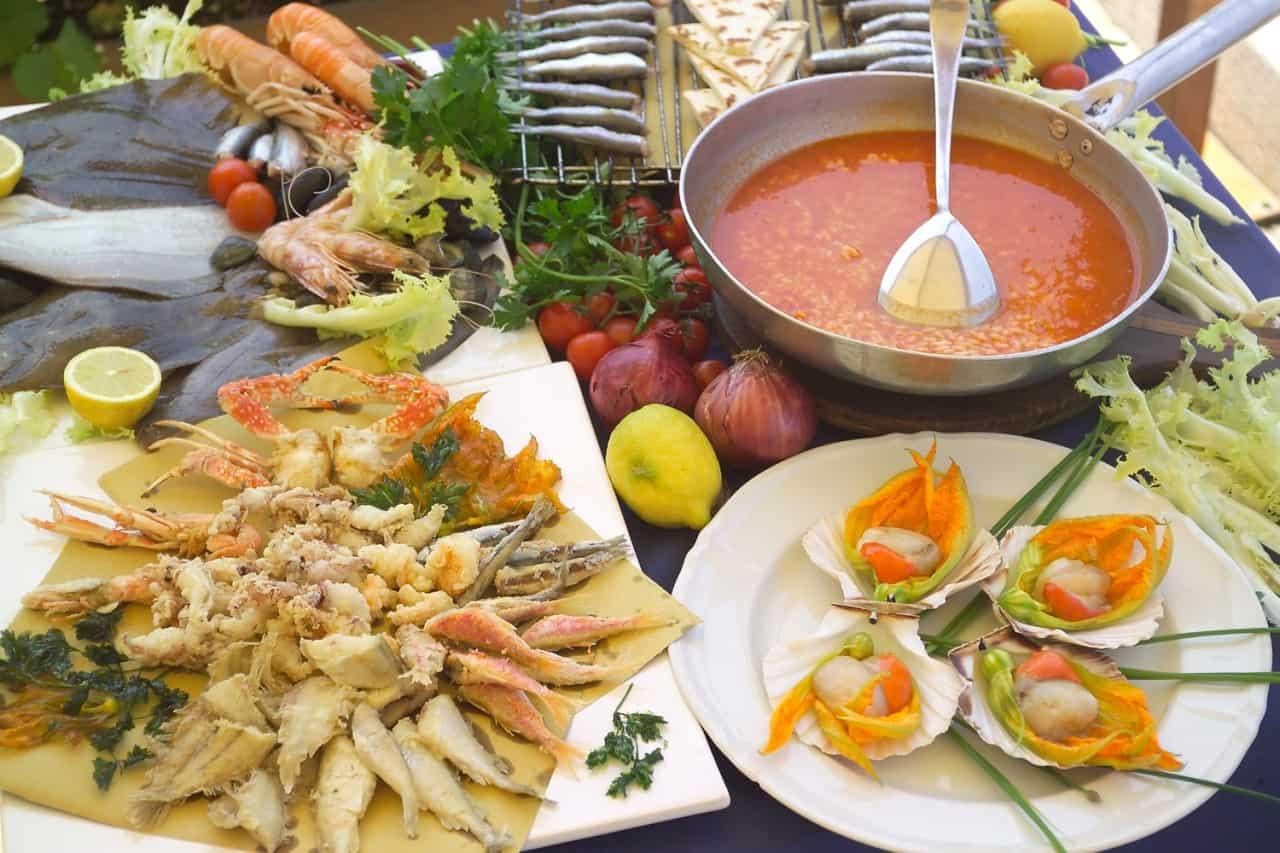 Photo of Italian week festival Italian week festival Italian week festival 1 4