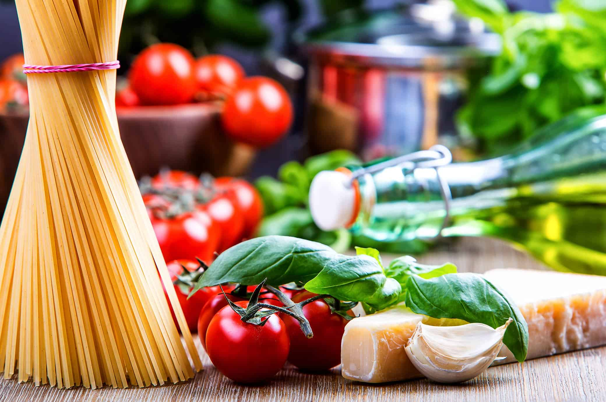 Italian week festival Italian week festival 6 2