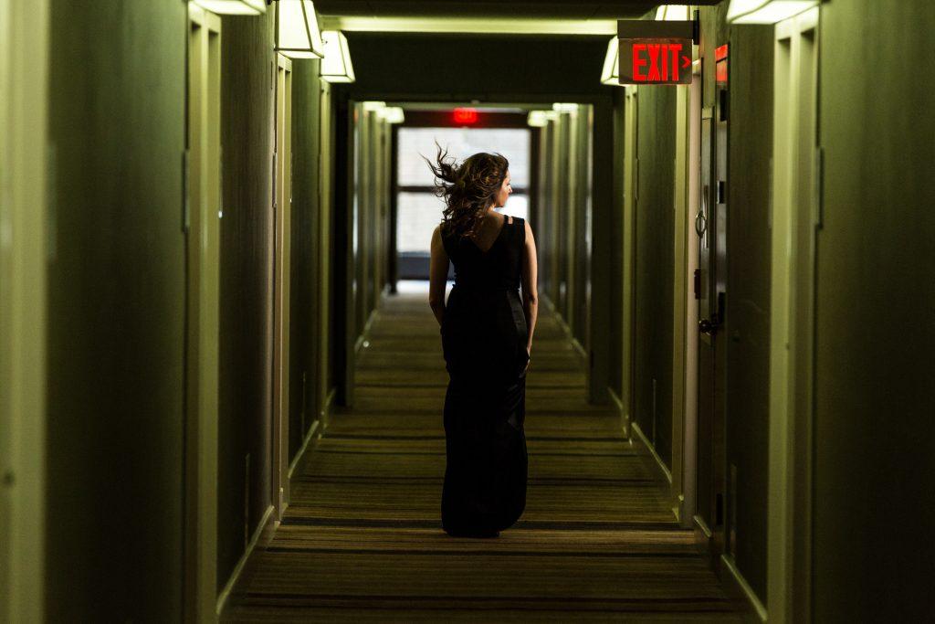 В российский прокат выходит дебютный фильм Алисы Хазановой «Осколки» В российский прокат выходит дебютный фильм Алисы Хазановой «Осколки» D15 S27 8444 1024x683