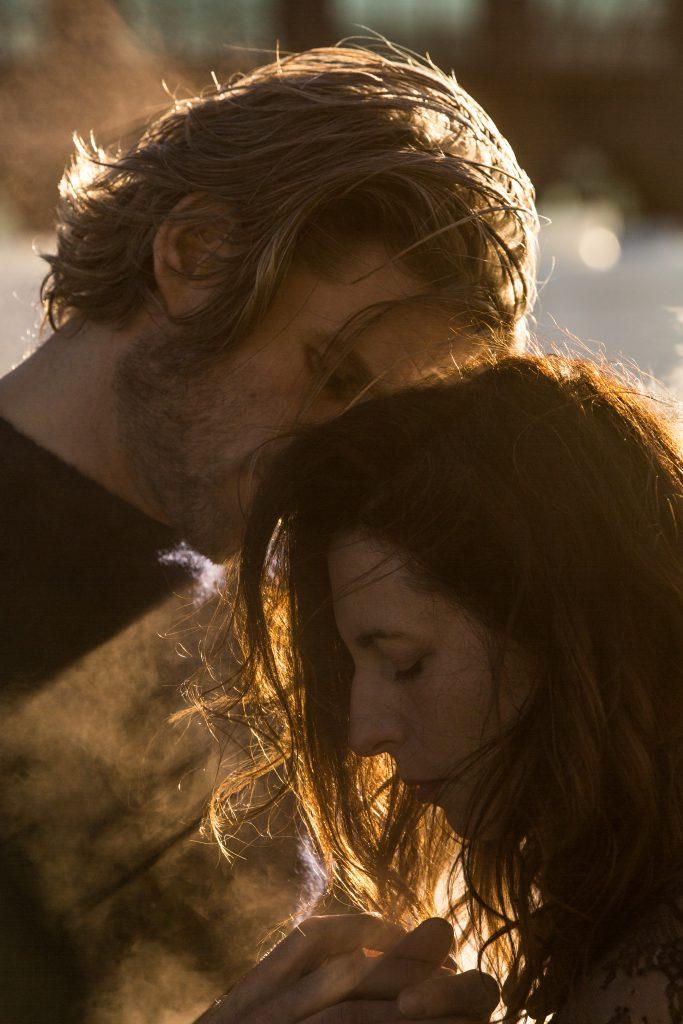 В российский прокат выходит дебютный фильм Алисы Хазановой «Осколки» В российский прокат выходит дебютный фильм Алисы Хазановой «Осколки» D16 S3 9323 683x1024