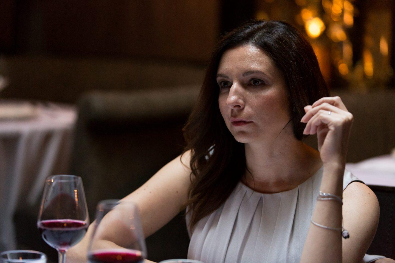 В Сети появился итоговый трейлер дебютного фильма Алисы Хазановой «Осколки»