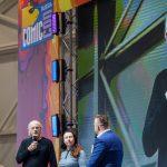 Выставка «ИгроМир 2017» и фестиваль Comic Con Russia 2017 Выставка «ИгроМир 2017» и фестиваль Comic Con Russia 2017 IMG 5960 150x150