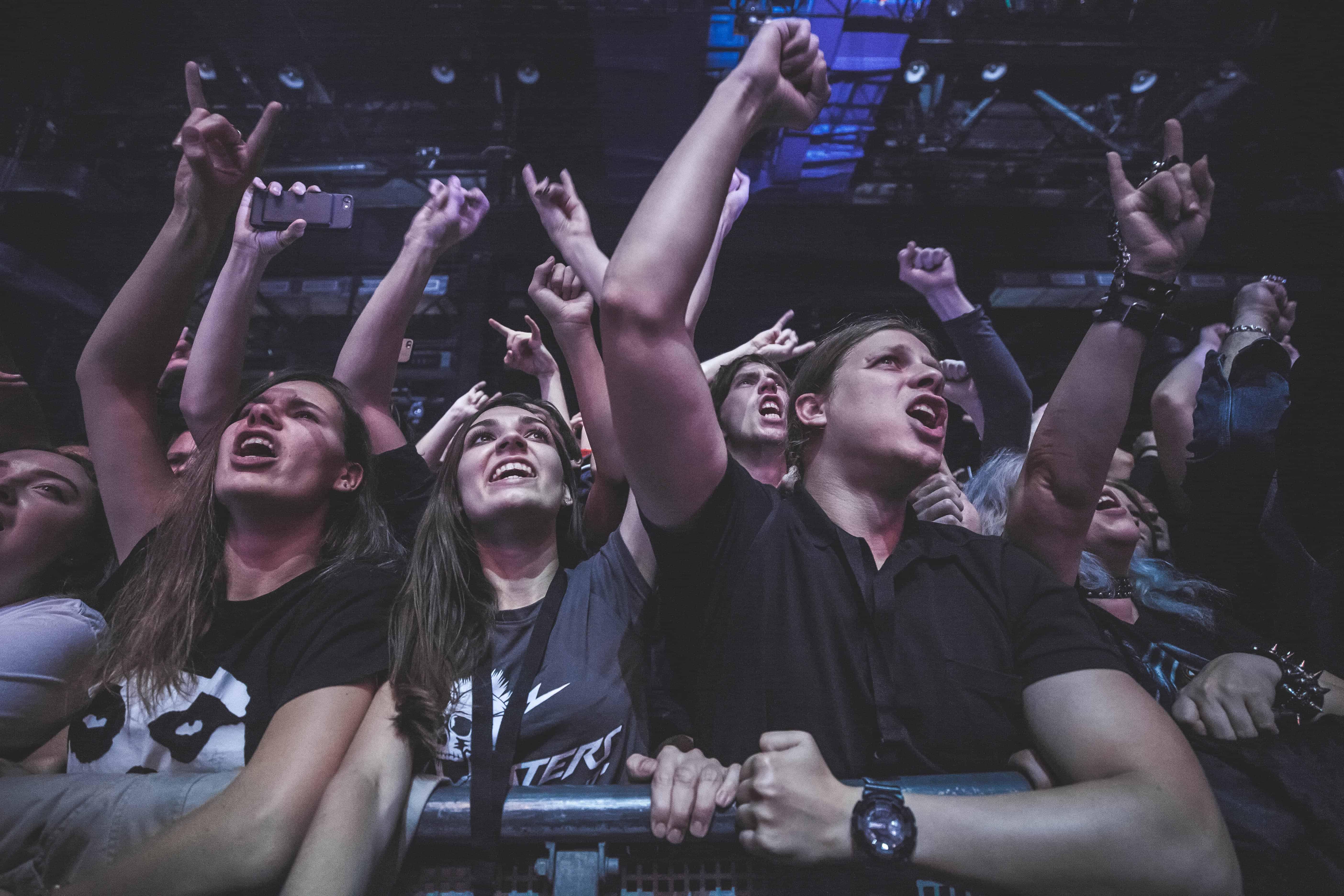 Концерт Arch Enemy в ГЛАВCLUB GREEN CONCERT Концерт Arch Enemy в ГЛАВCLUB GREEN CONCERT IMG 7143