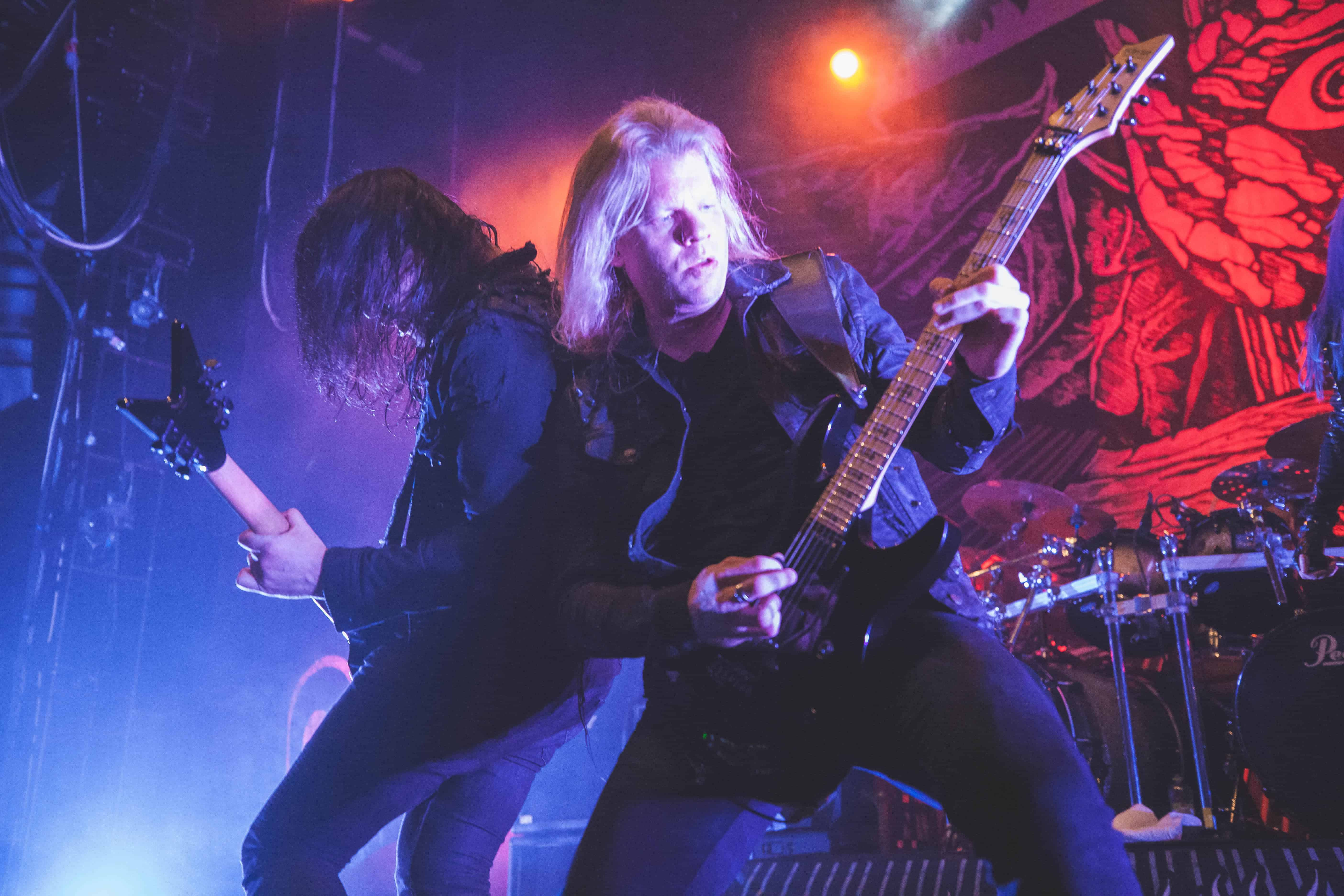 Концерт Arch Enemy в ГЛАВCLUB GREEN CONCERT Концерт Arch Enemy в ГЛАВCLUB GREEN CONCERT IMG 7149