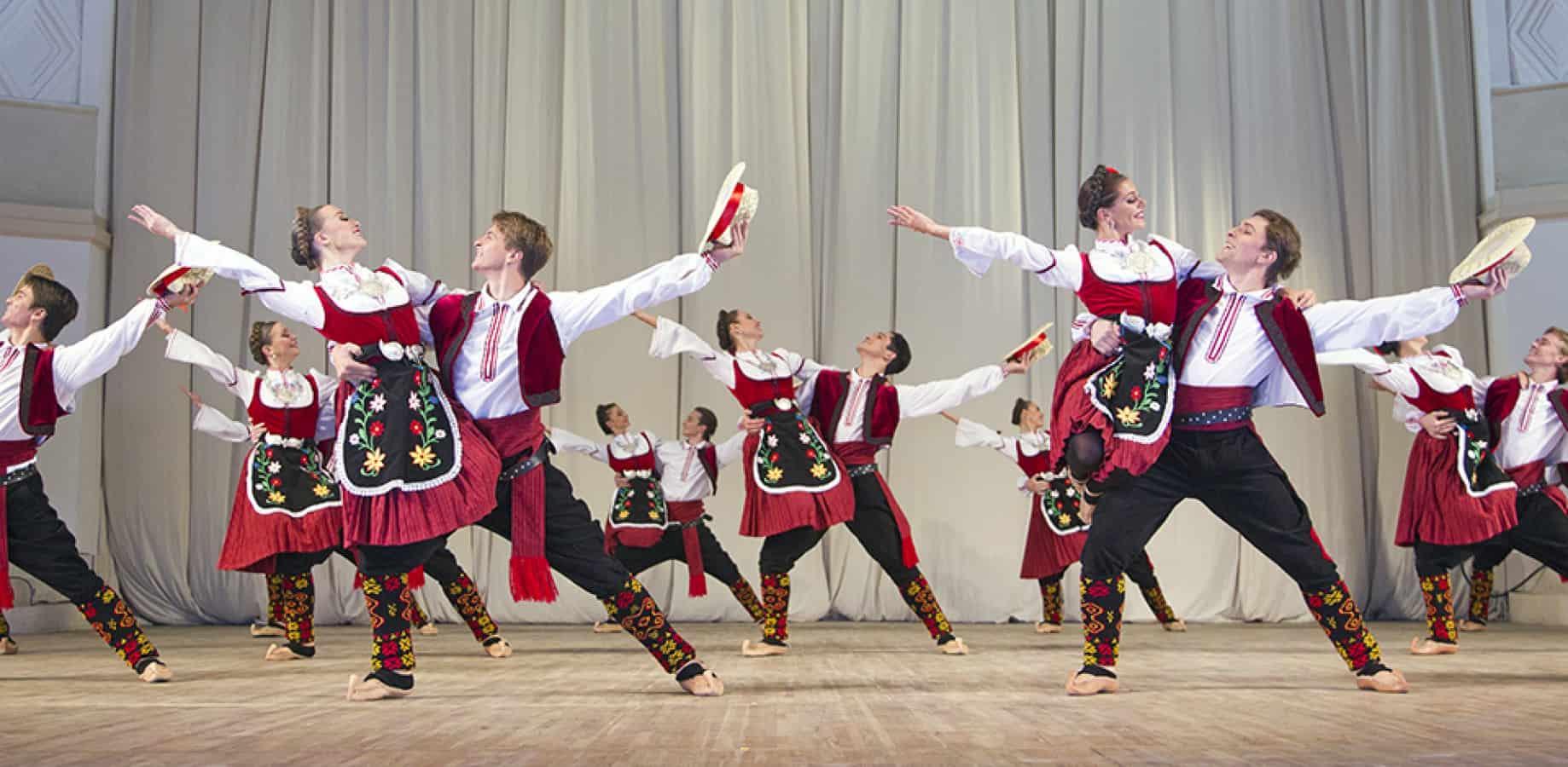 Выставка «Хозяин танца» Выставка «Хозяин танца» 06