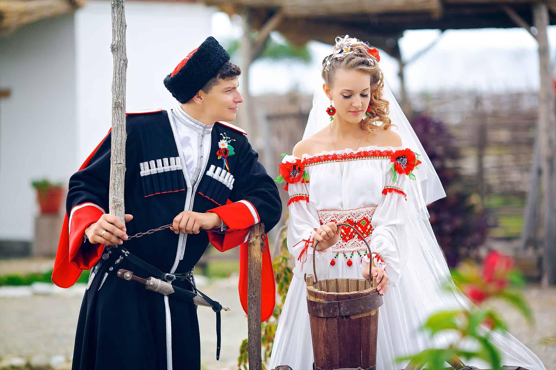 Photo of Выставка «Кубанские казаки» Выставка «Кубанские казаки» Выставка «Кубанские казаки» 1 22