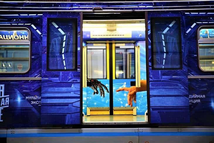 Photo of Выставка «Россия, устремлённая в будущее» Выставка «Россия, устремлённая в будущее» Выставка «Россия, устремлённая в будущее» 1bab757c1eee46aaa6d1daad1806a44a