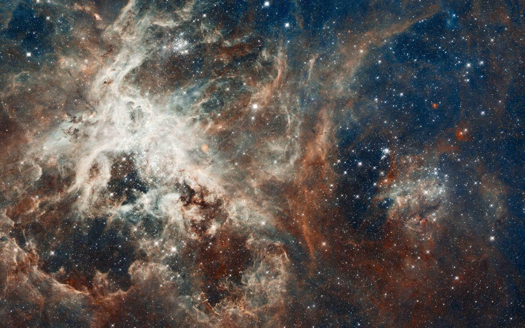 Photo of Звёздная пыль  Звёздная пыль 4a991844528169db3437ffc53320d340