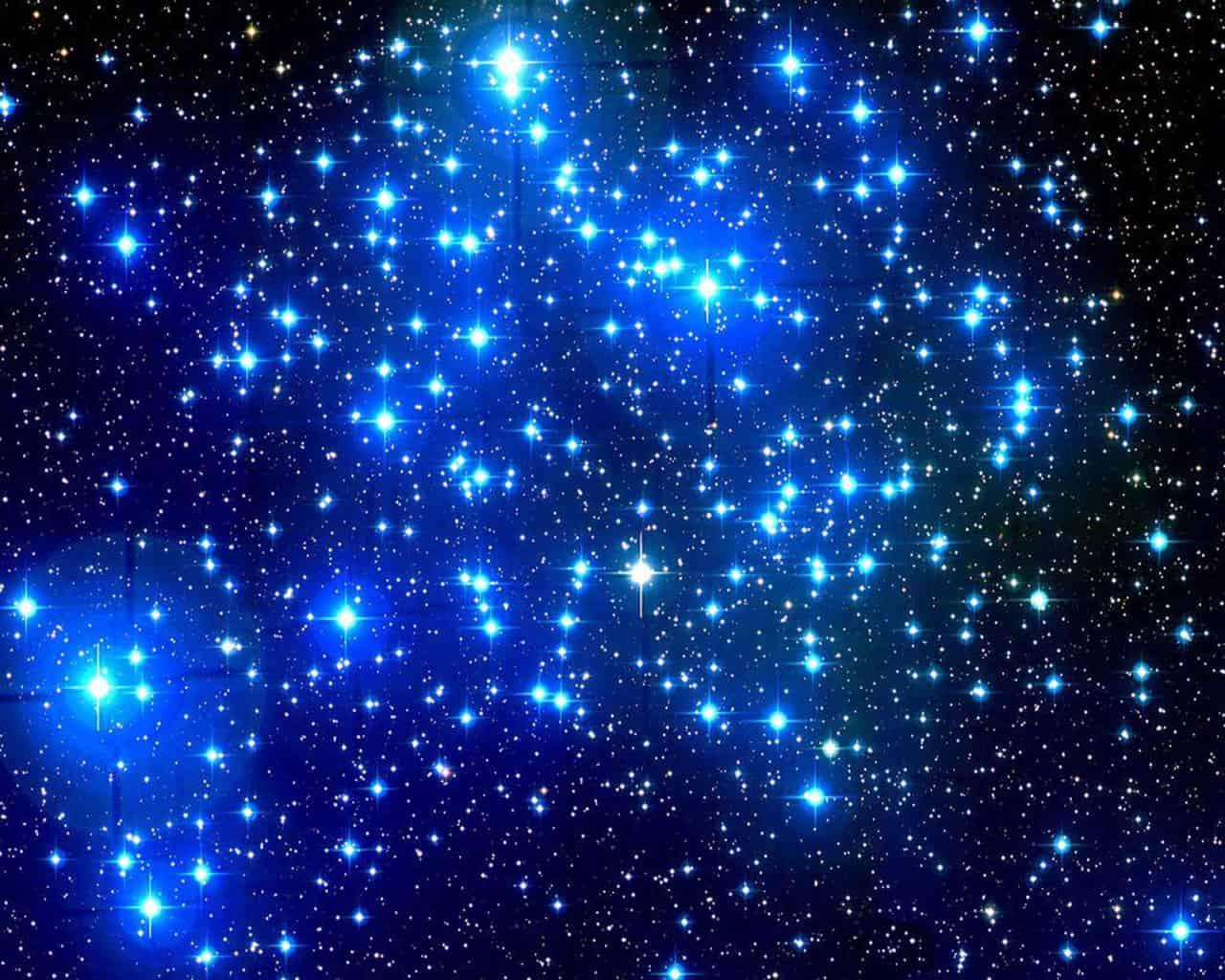 Зоология созвездий 6 5
