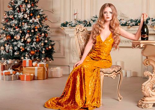 Photo of Цвет имеет значение: выбираем одежду, которая принесет счастье в новом году Цвет имеет значение: выбираем одежду, которая принесет счастье в новом году Цвет имеет значение: выбираем одежду, которая принесет счастье в новом году 01 1