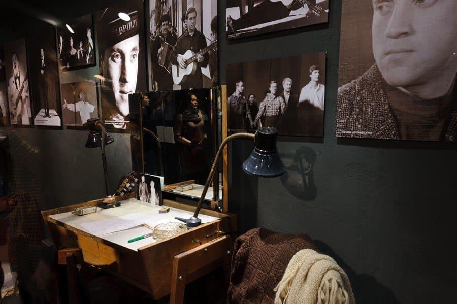 77 музеев Москвы будут работать бесплатно