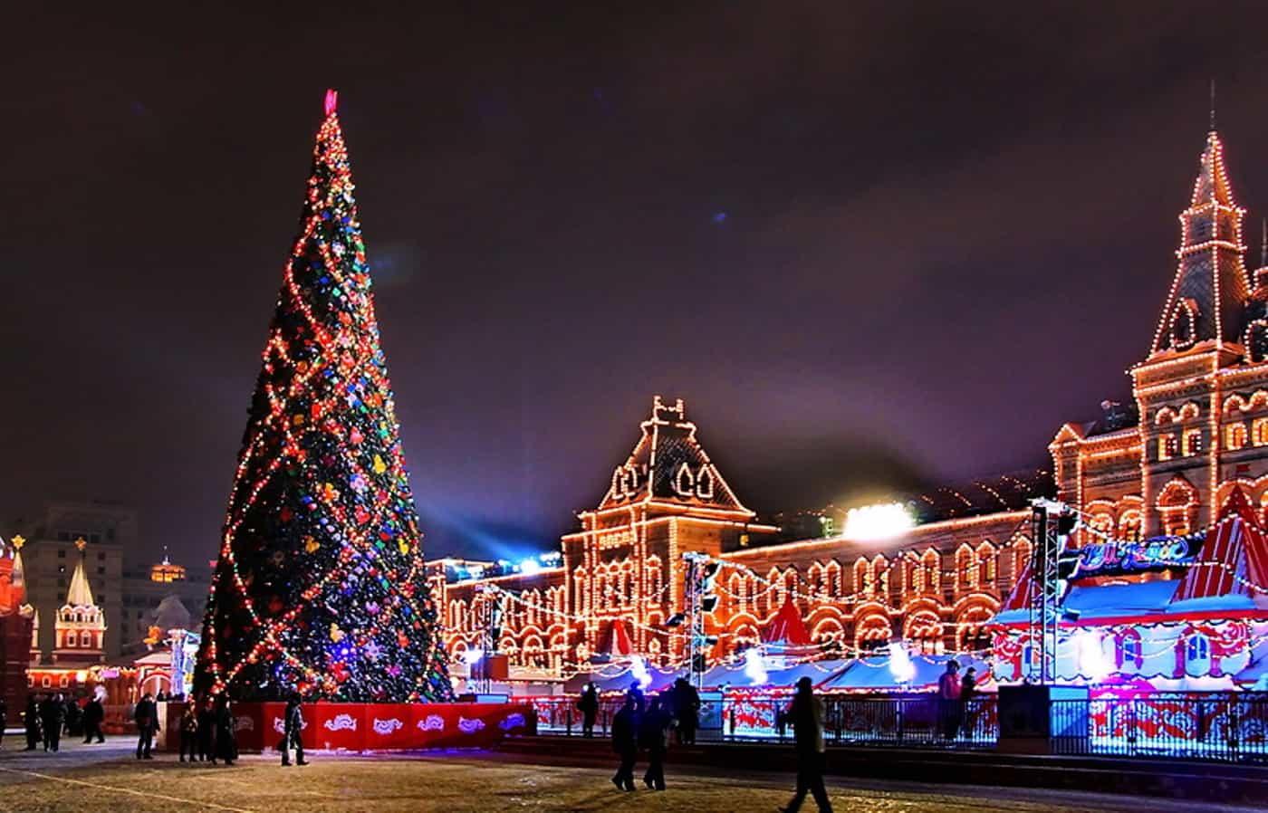Photo of Световые конструкции к Новому году Световые конструкции к Новому году Световые конструкции к Новому году 1 8
