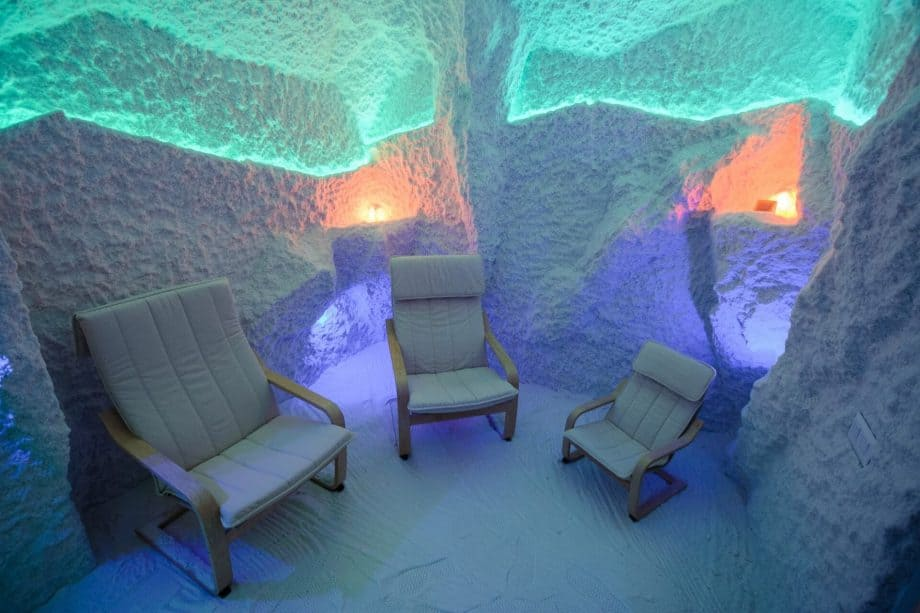 Photo of Соляные пещеры в Москве Соляные пещеры в Москве Соляные пещеры в Москве 10 e1523962105518