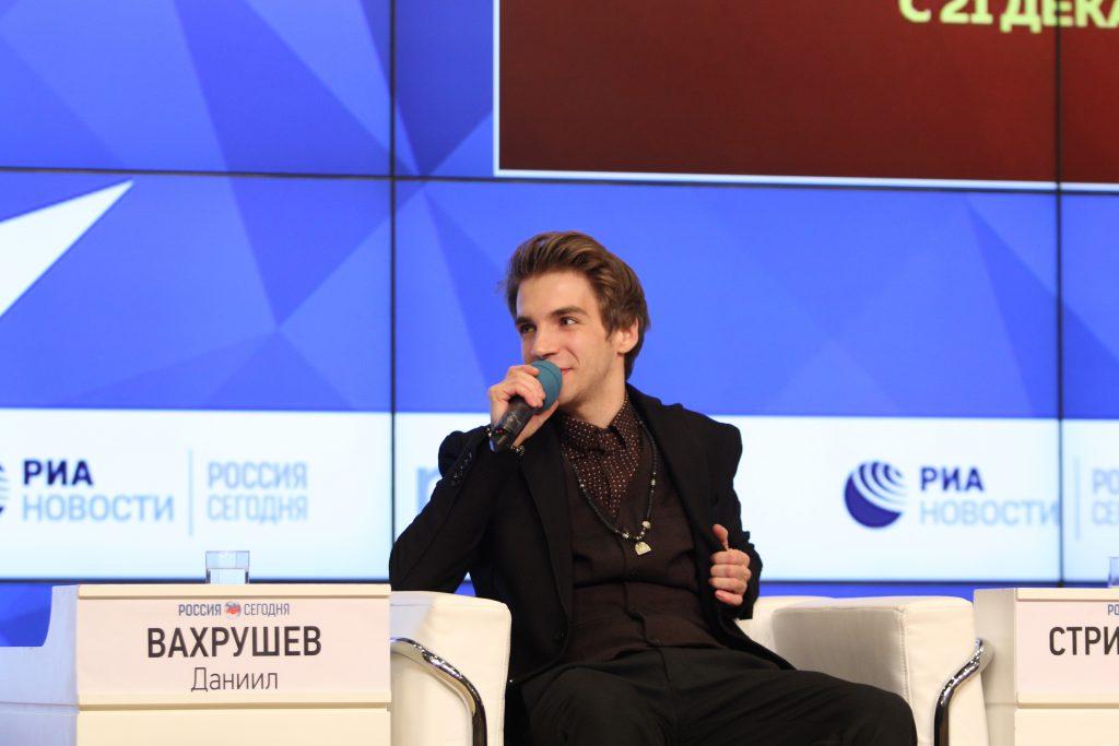 В Москве состоялась премьера новых «Ёлок» В Москве состоялась премьера новых «Ёлок» 12 2 1024x683