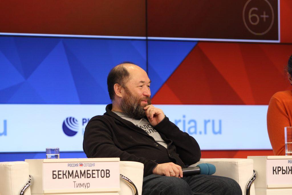 В Москве состоялась премьера новых «Ёлок» В Москве состоялась премьера новых «Ёлок» 15 1 1024x683