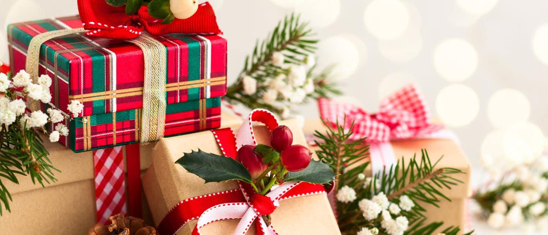 Photo of 10 идей для новогоднего подарка подарок, новый год 10 идей для новогоднего подарка 15