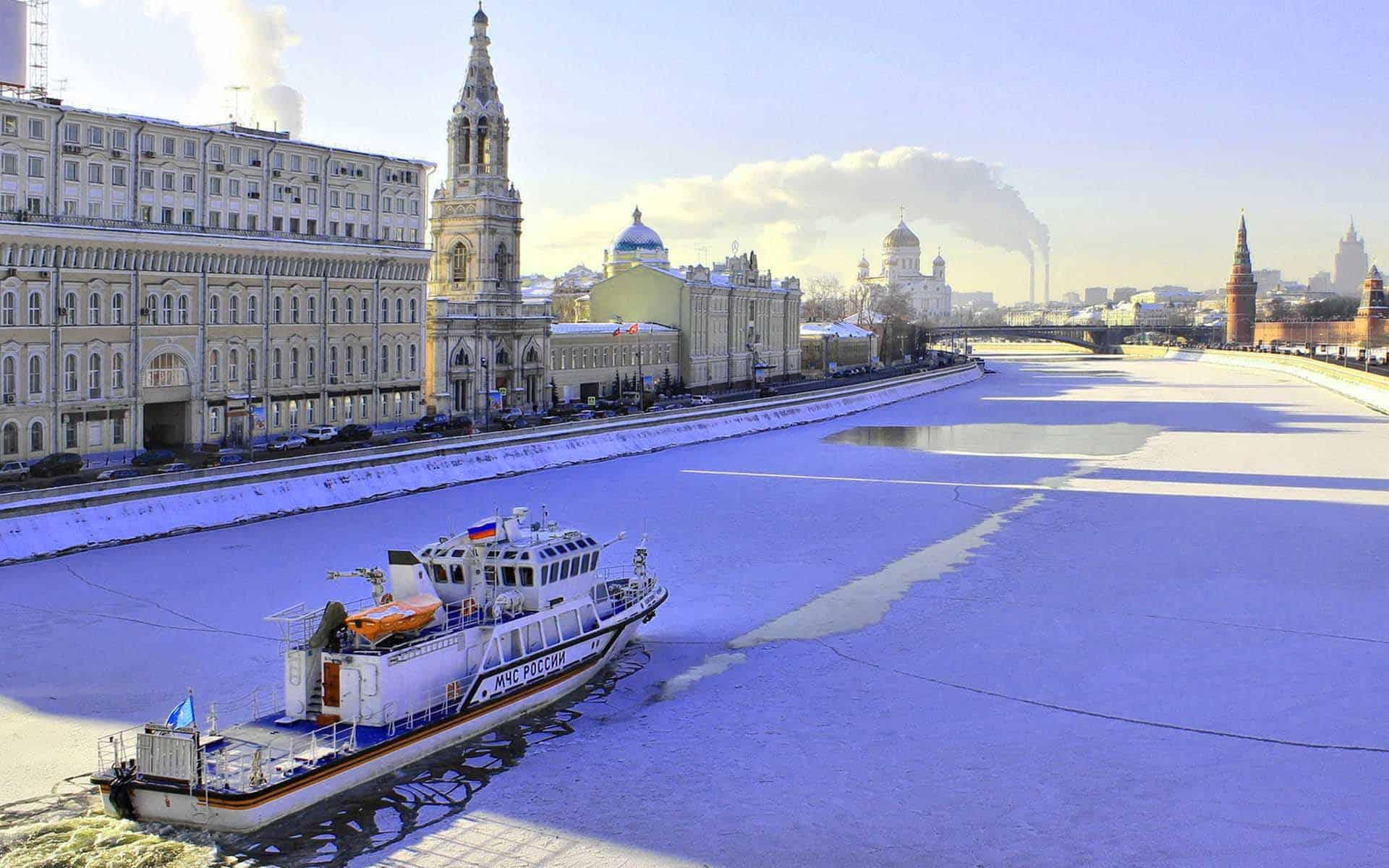 Москва - популярнее Парижа Москва – популярнее Парижа 2 1
