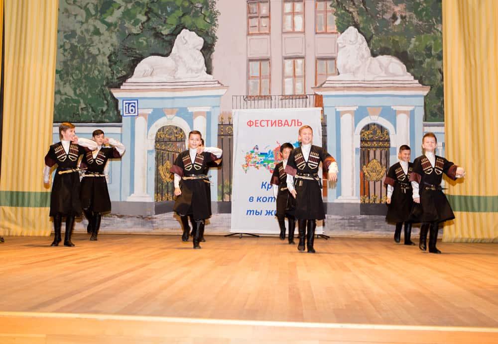 Photo of В Москве прошел фестиваль «Край, в котором ты живешь!» В Москве прошел фестиваль «Край, в котором ты живешь!» В Москве прошел фестиваль «Край, в котором ты живешь!» 2L1A3185