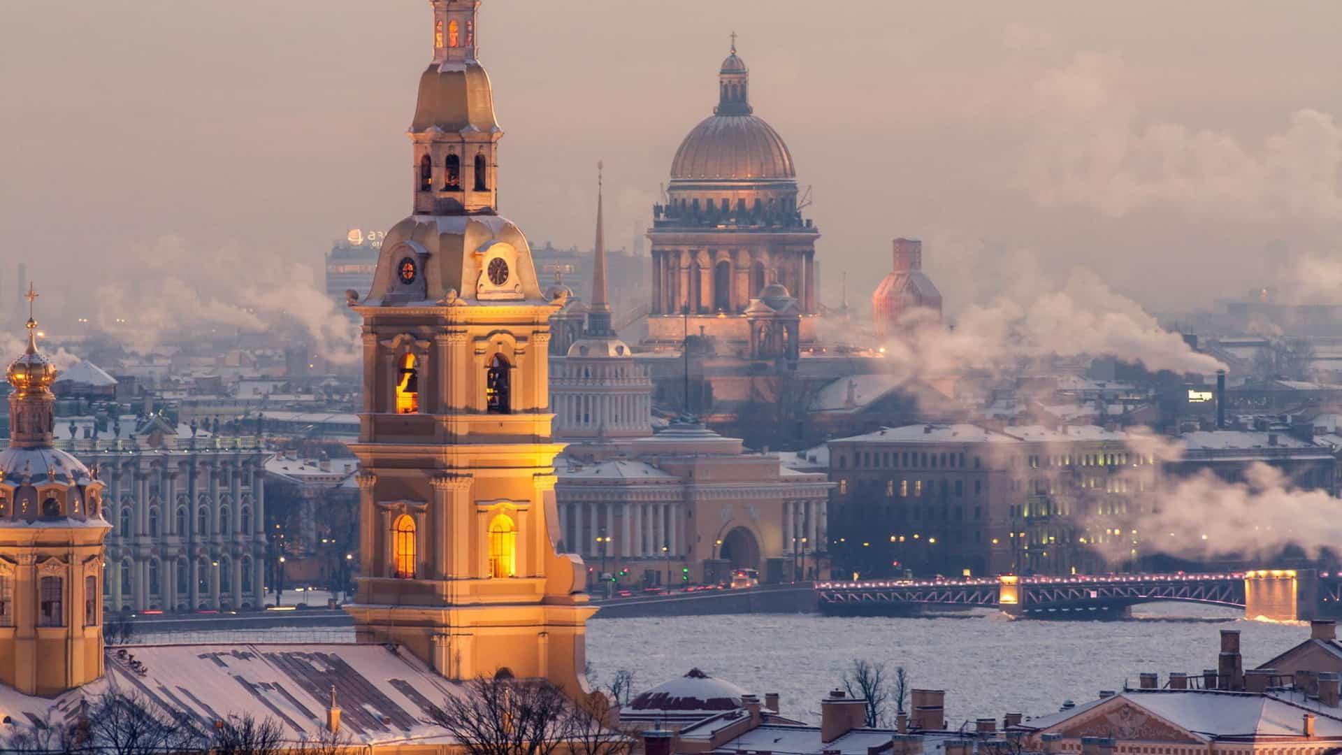Москва - популярнее Парижа Москва – популярнее Парижа 3 1