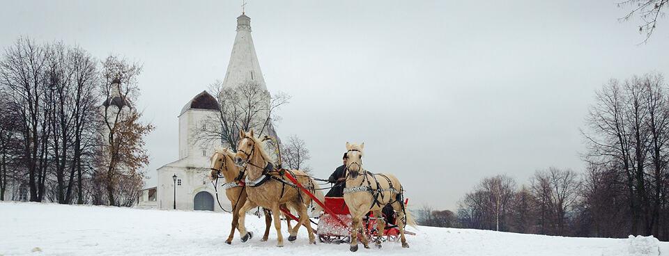 77 музеев Москвы будут работать бесплатно 3 24