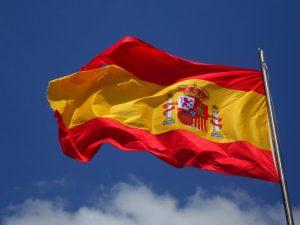 Черновик 5 шагов к успешному изучению испанского языка 40148 2 300x225
