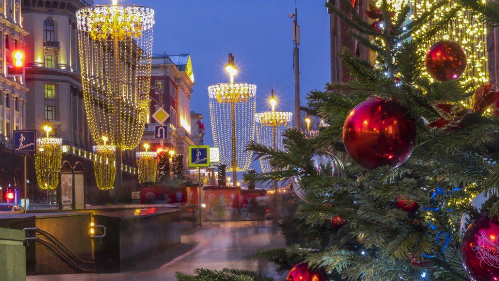 Куда сходить на новый год Музыкальные мероприятия новогодних каникул 2018 43 1024x576