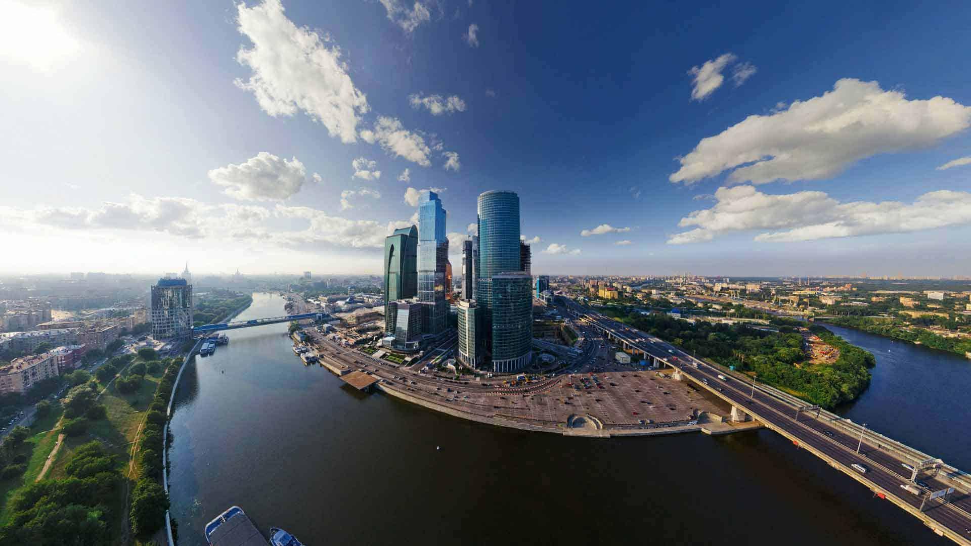 Москва - популярнее Парижа Москва – популярнее Парижа 6