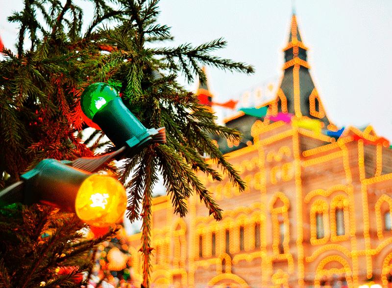 Photo of Новогоднее настроение не покинет больше Вас Новогоднее настроение не покинет больше Вас Новогоднее настроение не покинет больше Вас IMG 7077
