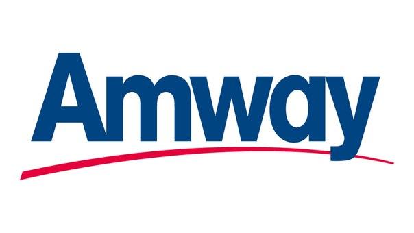 Photo of Amway – время вашей красоты Amway – время вашей красоты Amway – время вашей красоты amway 02