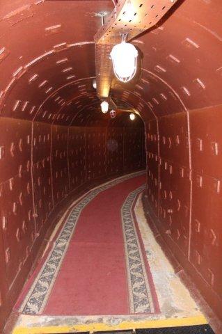 65 метров под землей 65 метров под землей phoca thumb l img 6105